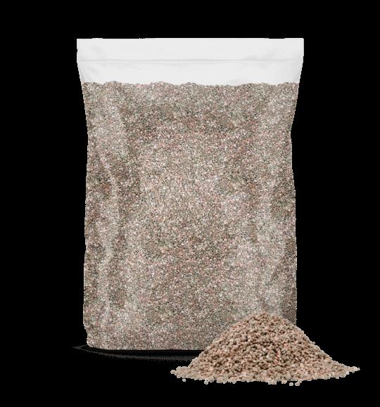 kitypoo clay litter