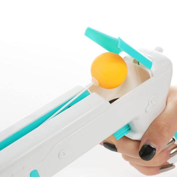 teaser cat toy gun